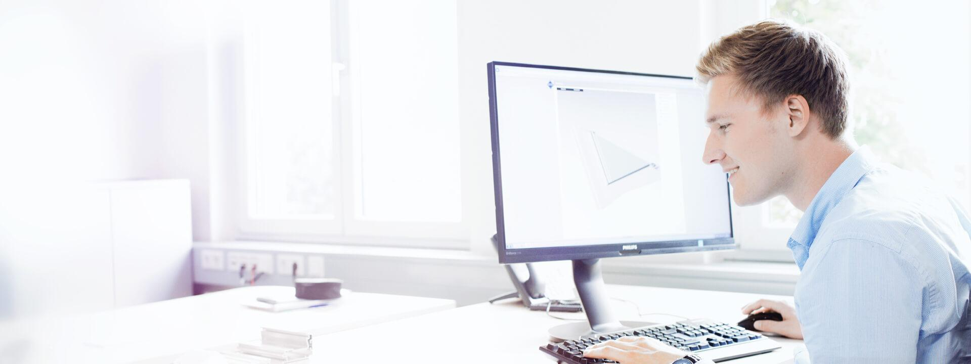 Duales studium veka karriere portal for Produktgestaltung studium